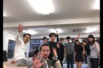 株式会社キネカのライター大募集!!初めてでも大歓迎!好きなことを仕事にしよう!のサムネイル画像