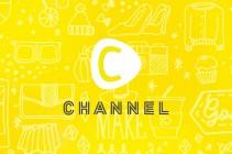 C Channel株式会社のC CHANNEL長期インターン・Webマーケ担当募集のサムネイル画像