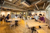 株式会社TableCheckの研修充実/戦略からお任せ!インスタ映えする高級・人気飲食店にサービスを広めるインサイドセールスのサムネイル画像