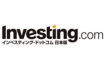 Investing.comの投資に関する総合メディアの編集アシスタント/グローバルチームに参加して情報発信しませんか?のサムネイル画像