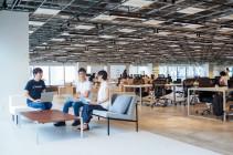 株式会社プレイドの[長期インターン]社員と同じ環境でリアルタイム解析「KARTE」の開発に携わるのサムネイル画像