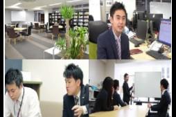 株式会社BNGパートナーズの《インターン》急成長メディアのディレクターを大募集!のサムネイル画像