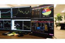 株式会社東京総合研究所の就活支援・外資系銀行社長創業/外資系企業で必須な基礎スキルが育まれるマーケティングインターンのサムネイル画像