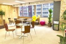 株式会社SAKURUGの未経験歓迎!週3日からの営業インターン!のサムネイル画像