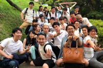 株式会社キネカの【CDO直下!】学生の間に圧倒的成長したいアシスタントデザイナー募集!のサムネイル画像