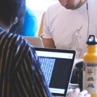 株式会社MAISON MARCの【未経験OK】新規自社サービスを共に創り上げるWebエンジニアのサムネイル画像