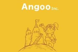 アングー株式会社の(クライアントエンジニア募集)多くの人に愛されるゲームを作る仲間を探しています!のサムネイル画像