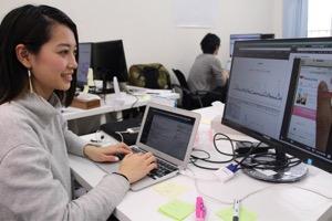 株式会社InnoBetaの【最新のサービスを分析しよう】アプリ・webサービスが大好きな君へ!のサムネイル画像