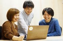 株式会社クヌギの【初心者歓迎】職人気質なWebマーケターと成果を生み出す記事コンテンツをつくるのサムネイル画像