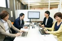 バリュース株式会社のビッグデータを活用した自動価格調査&価格更新システムのセールス募集!営業戦略から期待しています。のサムネイル画像