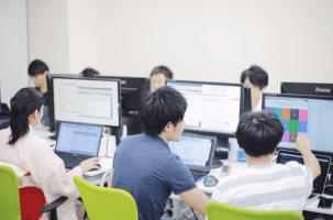 株式会社EXIDEAの世界で通用するグロースハッカーへ!日本最大級の通信業界メディア運営責任者を募集!のサムネイル画像
