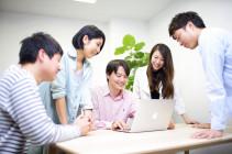 株式会社ローカルワークスの【限定募集】役員や経験豊富なスタッフの近くで営業インターンのサムネイル画像
