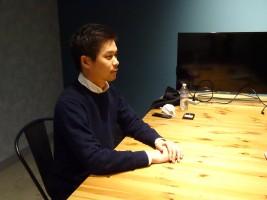 Skyrocket株式会社の上質なニュースメディアにて正しいライティングスキルをつけたい学生さん募集!!のサムネイル画像