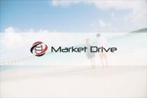 株式会社Market DriveのYoutubeで恋のきっかけを作る!モテプロデューサー募集!のサムネイル画像