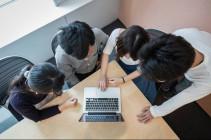 株式会社Loco Partners(KDDIグループ)の事業開発インターン募集!大手・有名企業出身者が「インターン生のレベルが前職の若手社員と同クラス」と驚くほど成長できる環境!のサムネイル画像
