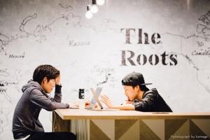株式会社Traimmuの【週3〜】未経験OK。HR業界の営業手法を学生時代に徹底的に学びたい学生さん募集!のサムネイル画像