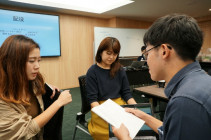 株式会社ITコミュニケーションズ(日本経済広告社グループ)のグローバル企業(PCメーカー)のノウハウを活かしたマーケティングインターン/2ヶ月30万のサムネイル画像