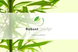 株式会社Robust Designの事業転換真っ只中のWeb企業で役員直下のメディアライターインターンのサムネイル画像