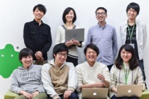 株式会社ハシゴの0からサービスを生み出したい、学生アイデアマン募集!!のサムネイル画像