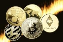 株式会社CoinQの海外の仮想通貨に関わる最先端の情報を収集して国内に展開するマーケター兼リサーチャーインターン募集のサムネイル画像