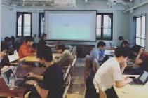 株式会社ポテパンの大学4年生歓迎!成長ステージに乗った新規事業連続創出企業で営業インターン募集!のサムネイル画像