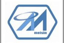 株式会社Meisinの全国募集!テレアポなし/直行直帰で商談特化の営業インターン募集!結果に対する高いインセンティブも有り!のサムネイル画像