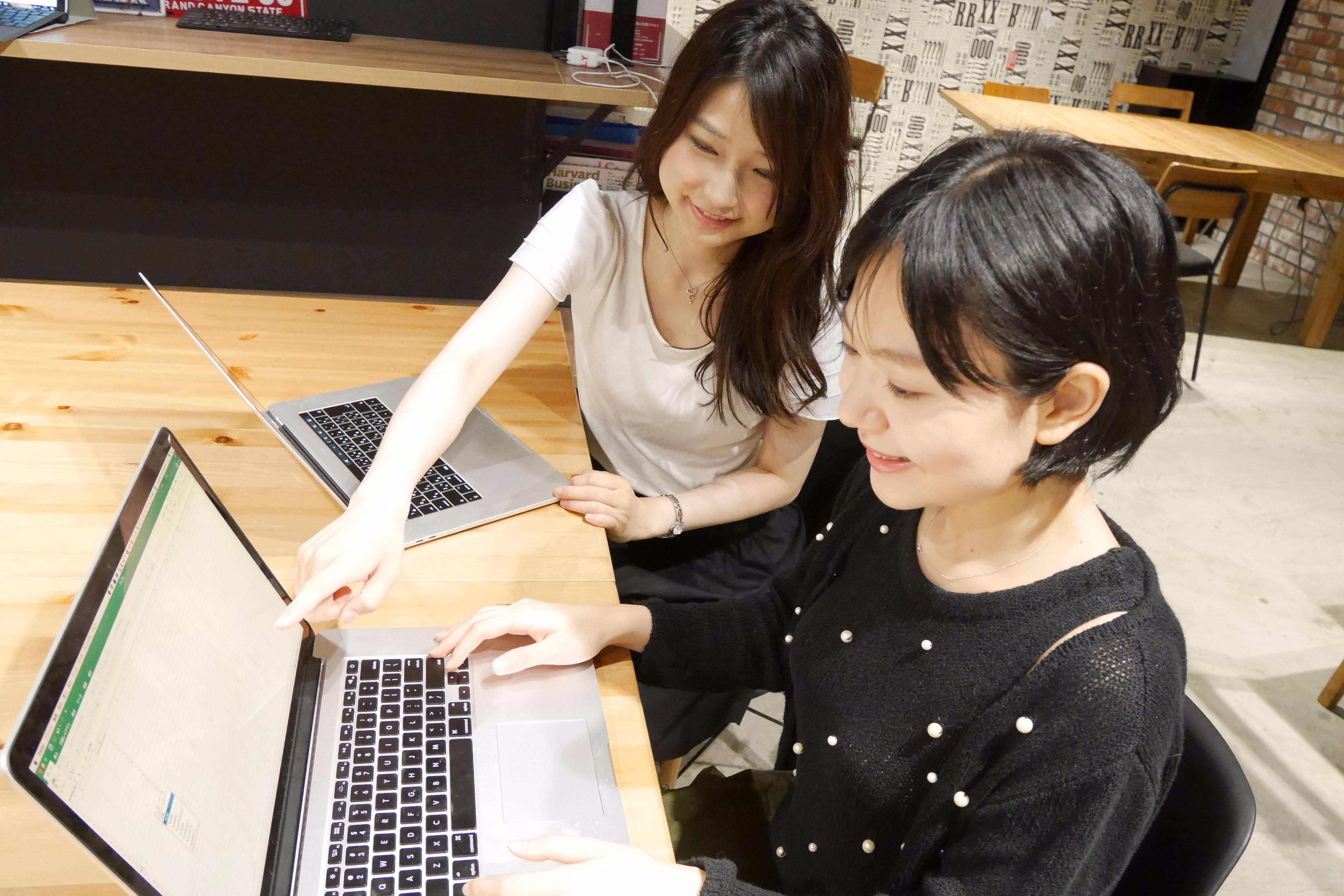 株式会社JapanWorkの5万人の外国人の生活を支えるチャットボット運営マネージャー募集!のサムネイル画像
