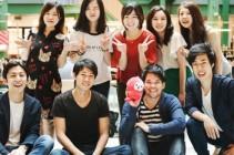 Onedot株式会社の〈月間1.5億再生の動画事業〉日本展開をお任せするSNSマーケターを募集します!のサムネイル画像
