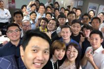 アプコグループジャパン株式会社の営業実践に特化したインターン!営業で己を鍛えれます!池袋のサムネイル画像