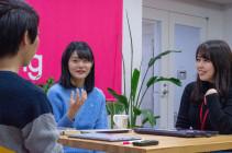 WAmazing株式会社の19歳の6人に1人が利用する「マジ☆部」のライターインターン/日本の魅力を届ける地域活性ビジネス/週10時間〜OKのサムネイル画像