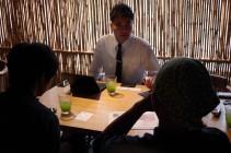 株式会社セントメディア(東証一部上場グループ)の47都道府県のモノづくりを体験できる職場体験プラットフォームのプランナー募集のサムネイル画像
