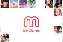 株式会社Donutsの【急募】動画&LIVE配信アプリ『MixChannel』のライバープロデューサーのアシスタントのサムネイル画像