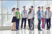 Framgia Inc.のベトナムNo1成長率のグローバルIT企業でプログラミングを学ぶ海外インターンのサムネイル画像
