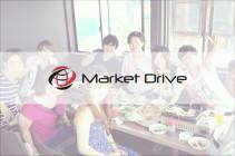 株式会社Market Driveの【キュンキュンする恋のきっかけを作る!】恋愛ライターWanted!!のサムネイル画像