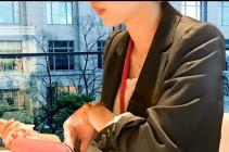 ジョブプロジェクト株式会社の世界的規模で展開している求人広告の運用コンサルタントのサムネイル画像
