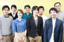 株式会社プロシーズの東京/システム開発:どこでも通用する「考え方」を学んでほしい。働くを楽しいに変えるインターンのサムネイル画像