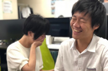 ユアマイスター株式会社の「チームで作り出す」「仕事を楽しむ」この2つが体験したい人だけ限定の今始める本気インターンのサムネイル画像