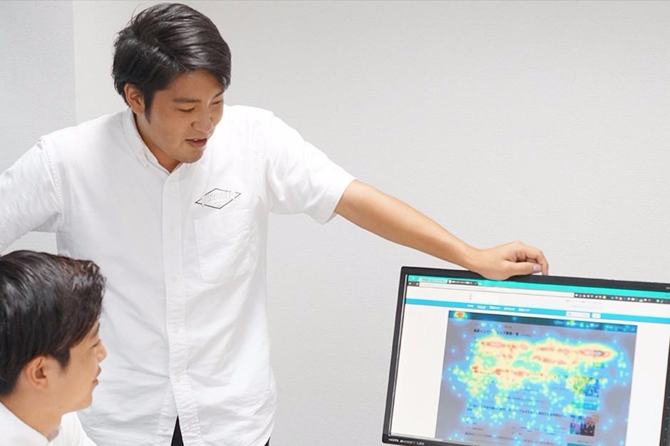 株式会社Traimmuの日本最大級の学生向けメディア「co-media」のSEOライター募集!のサムネイル画像