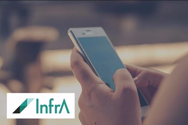 株式会社Traimmuの【リアル店舗運営】InfrA、新規事業立ち上げメンバー募集!のサムネイル画像