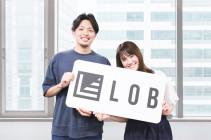 株式会社LOBの楽天の完全子会社!アドテクスタートアップ企業でWeb広告のデザイナーインターンを募集!のサムネイル画像