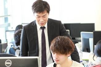 株式会社retroの【Webマーケティングのスキルが身に付く】Webの最先端渋谷でコンテンツマーケティングを学ぶ!のサムネイル画像