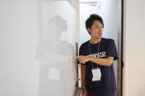 ユアマイスター株式会社の根性のある雑食系大歓迎!プランニング(企画)チーム学生インターン募集のサムネイル画像