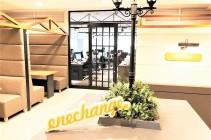 ENECHANGE株式会社の業界最先端のWebライティング技術を身に着けたいインターン募集。のサムネイル画像