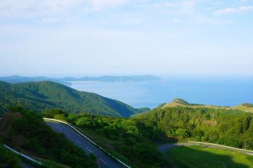 "YOK株式会社の【地方創生×IT】""旅行""を変える!エピソードで日本各地を発信するアピールするインバウンドメディアの編集者募集!地方創生に関心ある方、大歓迎!のサムネイル画像"