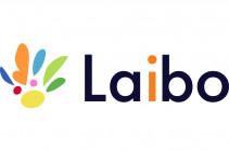 【ライティング・数値改善】急成長サービスJobQを支えるマーケティングインターン募集 - 株式会社ライボのインターンシップの画像