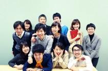 株式会社プロシーズの東京/営業・企画:どこでも通用する「考え方」を学んでほしい。働くを楽しいに変えるインターンのサムネイル画像