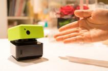 PLEN Robotics株式会社の【マーケティング実務経験!】世界に日本のロボットを発信してみませんか?グローバルマーケター募集のサムネイル画像
