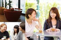 株式会社バンク・オブ・イノベーションの【高時給】成長率ランキング日本1位のベンチャー企業で新規プロジェクトの立ち上げメンバー募集!のサムネイル画像