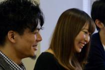 株式会社ピアラの広告代理店・SP業界就職希望者向き!インストアプロモーションを理論と実務から学べるインターン募集のサムネイル画像
