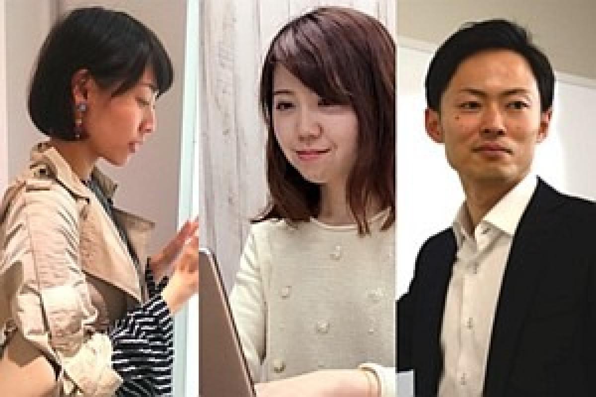 【大阪募集】『ICT×教育』新規サービスの創出、自社プロダクト企画・提案の仕事です!のカバー画像0